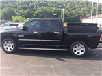 2014 Ram 1500 Crew Cab 4x4, Pickup #16390A - photo 8