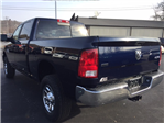 2016 Ram 2500 Crew Cab 4x4, Pickup #16425B - photo 3