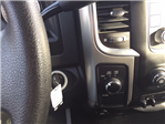 2016 Ram 2500 Crew Cab 4x4,  Pickup #16425B - photo 17