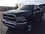 2016 Ram 2500 Crew Cab 4x4, Pickup #16425B - photo 5
