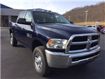 2016 Ram 2500 Crew Cab 4x4, Pickup #16425B - photo 1