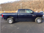 2016 Ram 2500 Crew Cab 4x4,  Pickup #16425B - photo 6