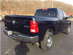 2016 Ram 2500 Crew Cab 4x4, Pickup #16425B - photo 2