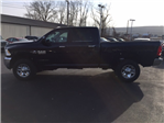 2016 Ram 2500 Crew Cab 4x4,  Pickup #16425B - photo 8