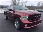 2017 Ram 1500 Crew Cab 4x4 Pickup #16678 - photo 4