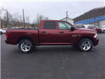 2017 Ram 1500 Crew Cab 4x4 Pickup #16678 - photo 5