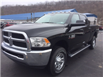 2017 Ram 2500 Crew Cab 4x4, Pickup #17100 - photo 1