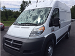 2017 ProMaster 1500 High Roof, Cargo Van #17157 - photo 1