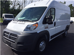 2017 ProMaster 1500 High Roof, Cargo Van #17158 - photo 1