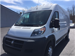 2017 ProMaster 2500 High Roof, Cargo Van #17161 - photo 1