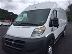 2017 ProMaster 3500 High Roof, Cargo Van #17196 - photo 1