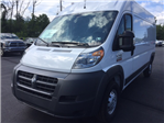 2017 ProMaster 2500 High Roof, Cargo Van #17266 - photo 1