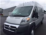 2017 ProMaster 2500 High Roof, Van Upfit #17327 - photo 1