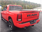 2018 Ram 1500 Crew Cab 4x4 Pickup #17450 - photo 1