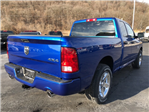 2018 Ram 1500 Quad Cab 4x4, Pickup #17481 - photo 6