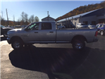 2016 Ram 3500 Crew Cab 4x4 Pickup #17489A - photo 9