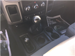 2016 Ram 3500 Crew Cab 4x4 Pickup #17489A - photo 18