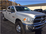 2016 Ram 3500 Crew Cab 4x4 Pickup #17489A - photo 6