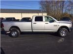 2016 Ram 3500 Crew Cab 4x4 Pickup #17489A - photo 7