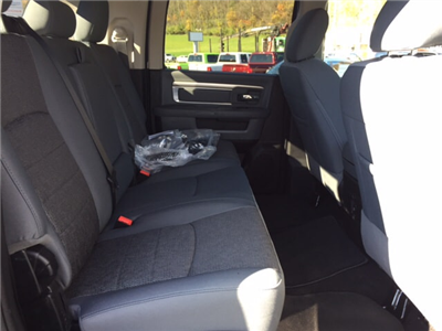 2018 Ram 2500 Mega Cab 4x4,  Pickup #17509 - photo 19
