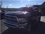 2018 Ram 2500 Mega Cab 4x4 Pickup #17509 - photo 1