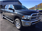 2018 Ram 2500 Mega Cab 4x4,  Pickup #17509 - photo 3
