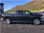 2018 Ram 2500 Mega Cab 4x4,  Pickup #17509 - photo 4