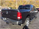 2018 Ram 2500 Mega Cab 4x4,  Pickup #17509 - photo 5