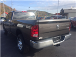 2018 Ram 2500 Crew Cab 4x4 Pickup #17510 - photo 1