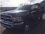 2018 Ram 2500 Crew Cab 4x4 Pickup #17511 - photo 1