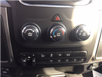 2018 Ram 2500 Crew Cab 4x4 Pickup #17511 - photo 14