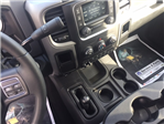 2018 Ram 2500 Crew Cab 4x4 Pickup #17511 - photo 17