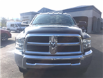 2018 Ram 2500 Crew Cab 4x4 Pickup #17511 - photo 3