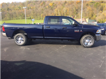 2018 Ram 2500 Crew Cab 4x4 Pickup #17511 - photo 5