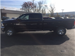 2018 Ram 2500 Crew Cab 4x4 Pickup #17511 - photo 8