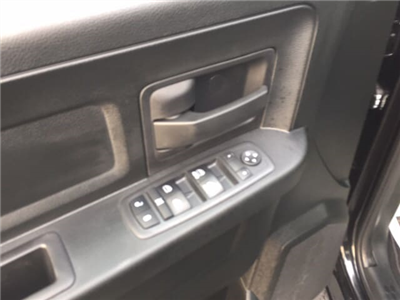 2018 Ram 1500 Quad Cab 4x4,  Pickup #17512 - photo 10