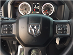 2018 Ram 1500 Quad Cab 4x4, Pickup #17512 - photo 12
