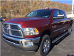 2018 Ram 3500 Mega Cab 4x4 Pickup #17513 - photo 1