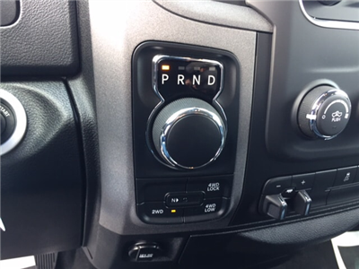 2017 Ram 1500 Quad Cab 4x4 Pickup #17525 - photo 17
