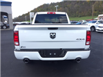2017 Ram 1500 Quad Cab 4x4 Pickup #17525 - photo 7