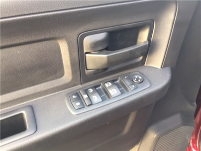2018 Ram 2500 Crew Cab 4x4,  Pickup #17527 - photo 11