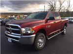 2018 Ram 2500 Crew Cab 4x4 Pickup #17527 - photo 1