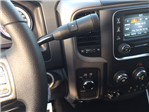 2018 Ram 2500 Crew Cab 4x4,  Pickup #17527 - photo 17