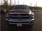 2018 Ram 2500 Crew Cab 4x4,  Pickup #17527 - photo 3