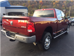 2018 Ram 2500 Crew Cab 4x4,  Pickup #17527 - photo 6
