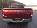 2018 Ram 2500 Crew Cab 4x4,  Pickup #17527 - photo 7