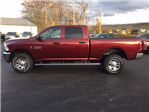 2018 Ram 2500 Crew Cab 4x4,  Pickup #17527 - photo 8