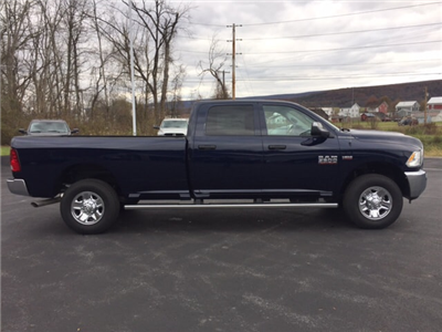 2018 Ram 3500 Crew Cab 4x4, Pickup #17546 - photo 5