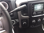 2018 Ram 3500 Crew Cab 4x4, Pickup #17546 - photo 17