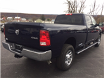 2018 Ram 3500 Crew Cab 4x4, Pickup #17546 - photo 6